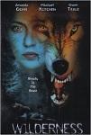 Wilderness (1996)