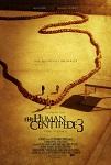 Human Centipede III