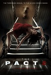 Pact 2, The