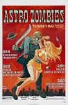 Astro-Zombies, The