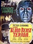 Blood Beast Terror, The