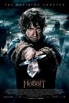 Hobbit 3, The