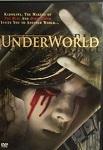 Underworld (2005)