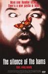 Silence of the Hams, The