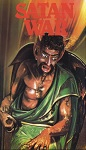 Satan War