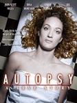 Autopsy - A Love Story