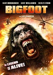 bigfoot-2012