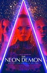 neon-demon-the